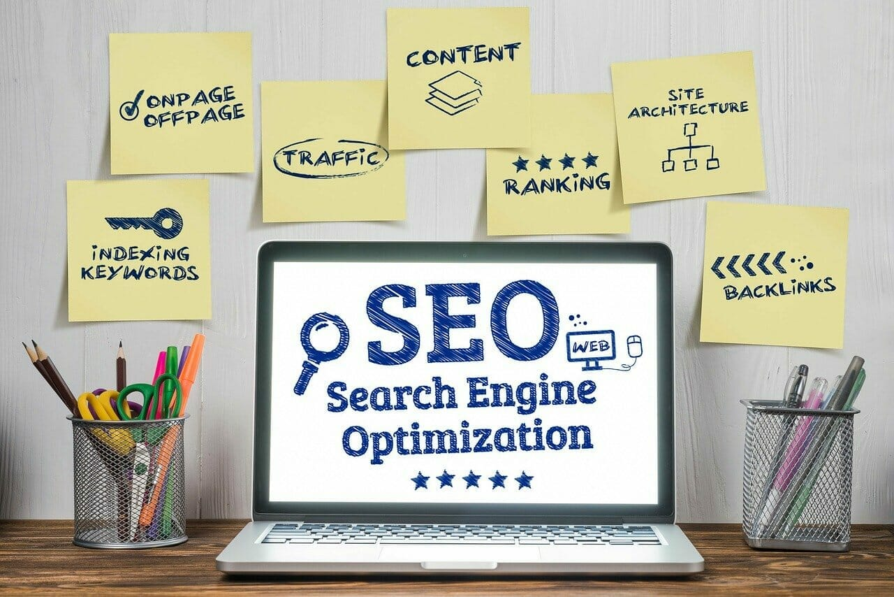 Local SEO Services during Covid-19